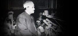 وفاة الشيخ عبد الباسط عبد الصمد