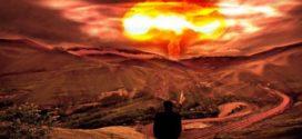 صحيفة بريطانية .. اليابان تستعد لحرب نووية عالمية