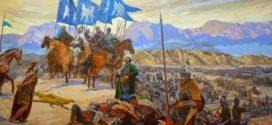 معركة ملاذكرد وغروب شمس الدولة البيزنطية