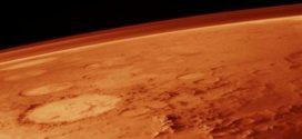 تاريخ الرحلات الفاشلة إلىالكوكب الأحمر