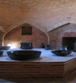 oriental-bath-house