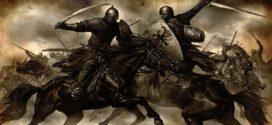 وفاة الأمير الفارس أسامة بن منقذ