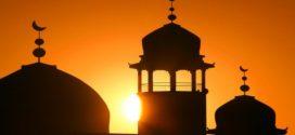 قصة أرض مسلمة صمدت أمام طغيان الاحتلال الغربي