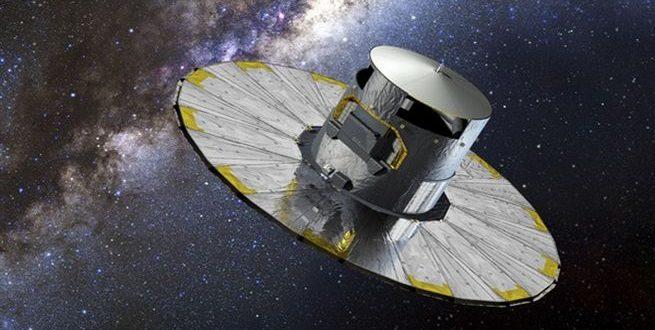 وكالة ناسا تصنع أقوى تلسكوب في تاريخها