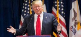 ترامب يحذف من موقعه الإلكتروني بيان حظر دخول المسلمين