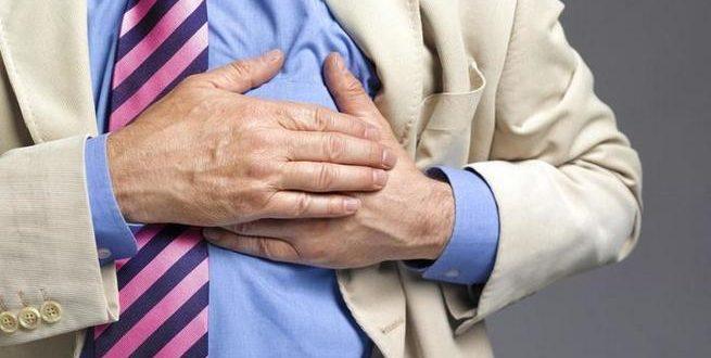 احترس .. هذه الأعراض تدل على وجود جلطات بجسمك