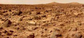 كيف بدأت الحياة على وجه الأرض؟