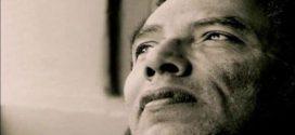 فيديو | رسالتي الأخيرة للدكتور مصطفى محمود