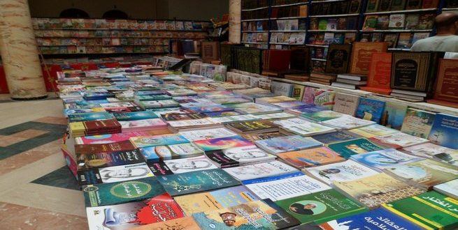 مؤشر القراءة العربية: العربي يقرأ 36 ساعة فقط في السنة!