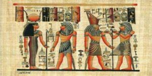 faraon-655x330