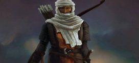 قصة مجاهد أدخل 15 دولة إفريقية الإسلام