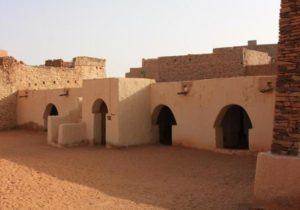 moretania mosque-10