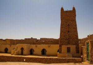 moretania mosque-4