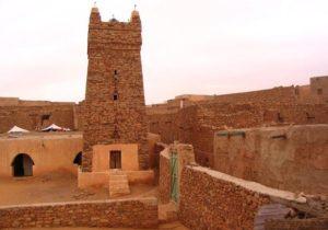 moretania mosque-6