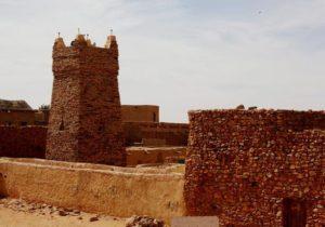 moretania mosque-8