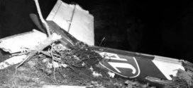 شاهد بالصور | قصة أسوأ حادث تصادم في تاريخ الطيران