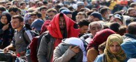 كارثة أخلاقية تهز ألمانيا تخص لاجئة عربية