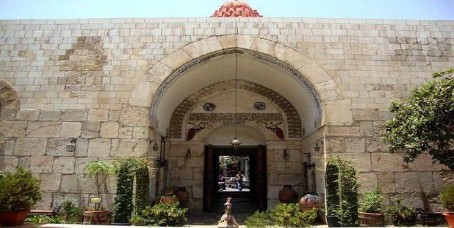 أول وأعظم جامعة طبية في التاريخ الإسلامي