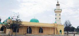 أول قرية دخلها الإسلام في إفريقيا
