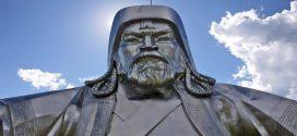 هل التتار هم المغول؟