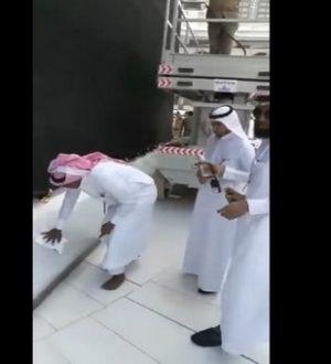 kaaba-2