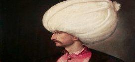 سليمان العظيم .. سلطان العالم القديم