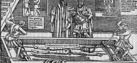أسرار محاكم التفتيش التي عذبت المسلمين بعد سقوط الأندلس