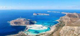 قصة فتح جزيرة كريت العجيبة