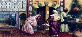 «أرمانوسة» بنت المقوقس .. من هي؟ وماذا قالت عن الإسلام والمسلمين؟