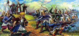 ما لا تعرفه عن الانكشارية قوات الكومندوز العثمانية