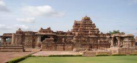 أغرب 3 ظواهر عرفتها حضارة الهند قبل الإسلام