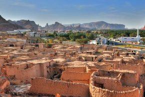 شاهد بالصور| قلعة موسى بن نصير في المدينة المنورة