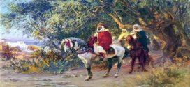 قصة السلطان طغرلبك .. منقذ الخلافة العباسية ومؤسس دولة السلاجقة
