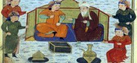أحمد تكودار بن هولاكو .. هذّبه الإسلام وقتله المغول