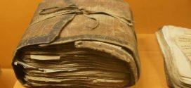 من هو مخترع الورق؟