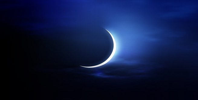 ماذا ستفعل في آخر رمضان في حياتك؟