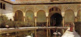 أهم 7 سمات تميز بها عصر الولاة بالأندلس