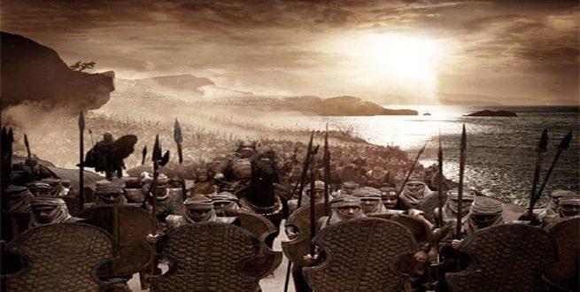 أعظم الفتوحات التي حدثت زمن الحجاج بن يوسف