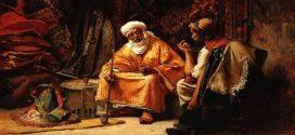 قصة قلاوون .. المؤسس الثاني لدولة المماليك