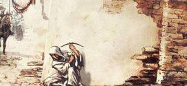 أول قائد مسلم اغتاله الحشاشون