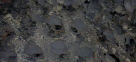 برج الجماجم البشرية .. اكتشاف أثري يحير العلماء