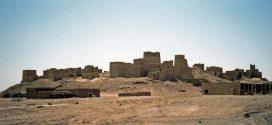 قصة الأسود العنسي .. كذّاب اليمن