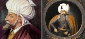 سر وصية السلطان عثمان بن أرطغرل لابنه أورخان