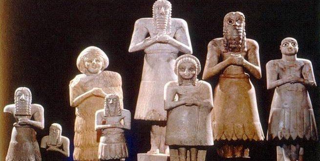 قصة هبل أول صنم قدّسه العرب قبل الإسلام