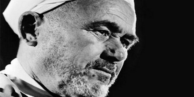 سطور من حياة بطل الريف العظيم عبد الكريم الخطابي