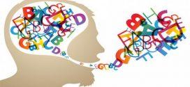 لماذا يحتاج الإنسان إلى اللغة؟