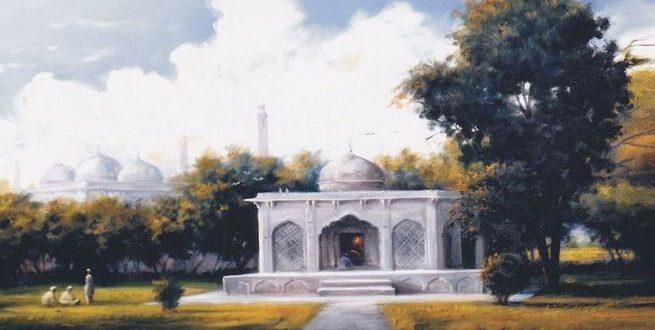 السلطانة رضية .. أول مسلمة حكمت الهند