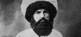 قصة الإمام شامل .. أسد القوقاز وصقر الجبال