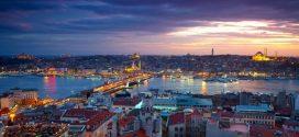 هل الأتراك هم العثمانيون فقط؟