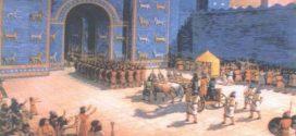 متى فكر المسلمون في فتح بلاد فارس؟